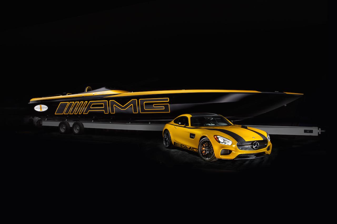 Mercedes-AMG-GT-S-Cigarette-Racing-001.jpg