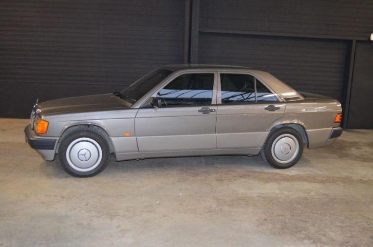 mercedes-190-als-nieuw-001.jpg