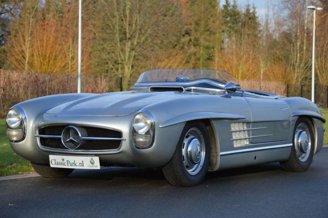 Mercedes-300-SLS-occasion-01.jpg