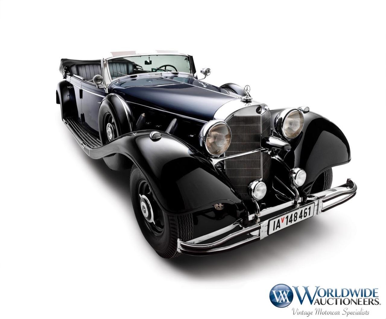 Mercedes-770K-Grosser-Adolf-Hitler-01.jpg