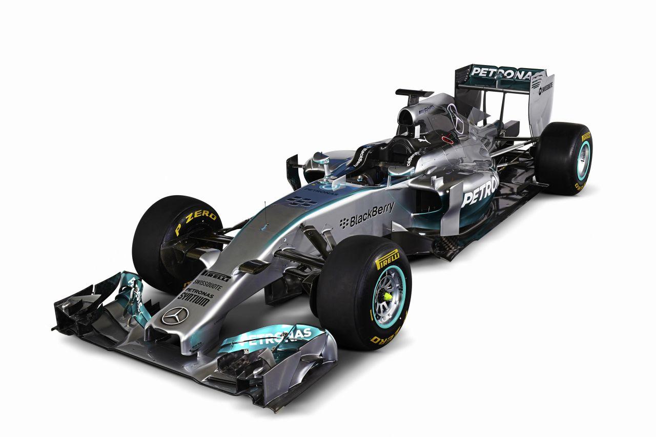 Mercedes-AMG-W05-01.jpg