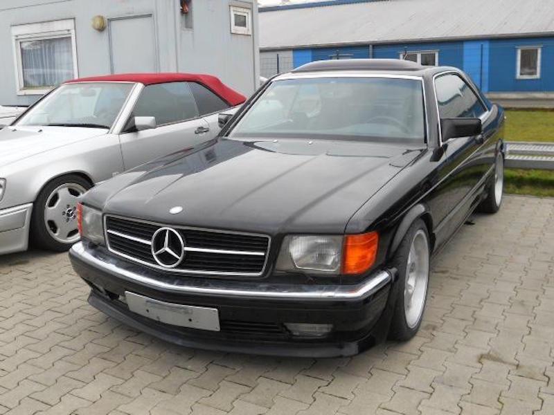 Mercedes-Benz-560-SEC-Kompressor-Carat-Duchatelet-001.jpg