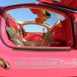 image Mercedes_SLR_McLaren_999_Red_Gold_Dream_103.jpg
