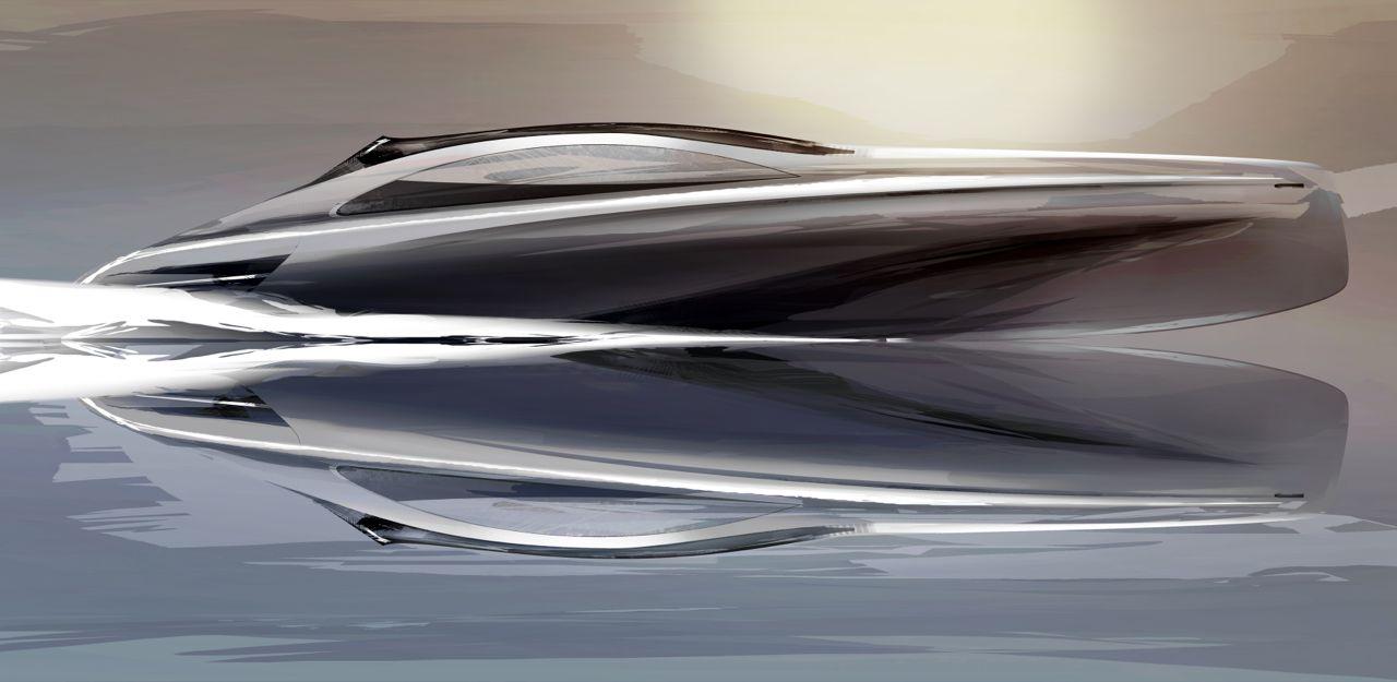Mercedes-Benz-Silver-Arrows-Marine-Yacht-1.jpg