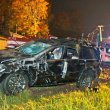 image Mercedes_Benz_crash_Estonia_01.jpg