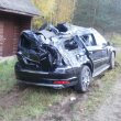 image Mercedes_Benz_crash_Estonia_05.jpg