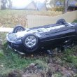 image Mercedes_Benz_crash_Estonia_09.jpg