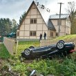 image Mercedes_Benz_crash_Estonia_11.jpg