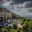 image McLaren_Mercedes_SLR_Club_Toscane_18.jpg