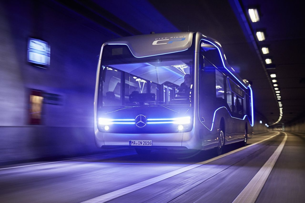 mercedes-future-bus01.jpg