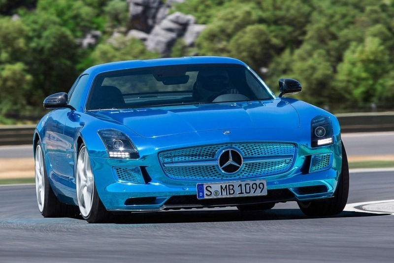 Mercedes-SLS-Electric-Drive-01.jpg