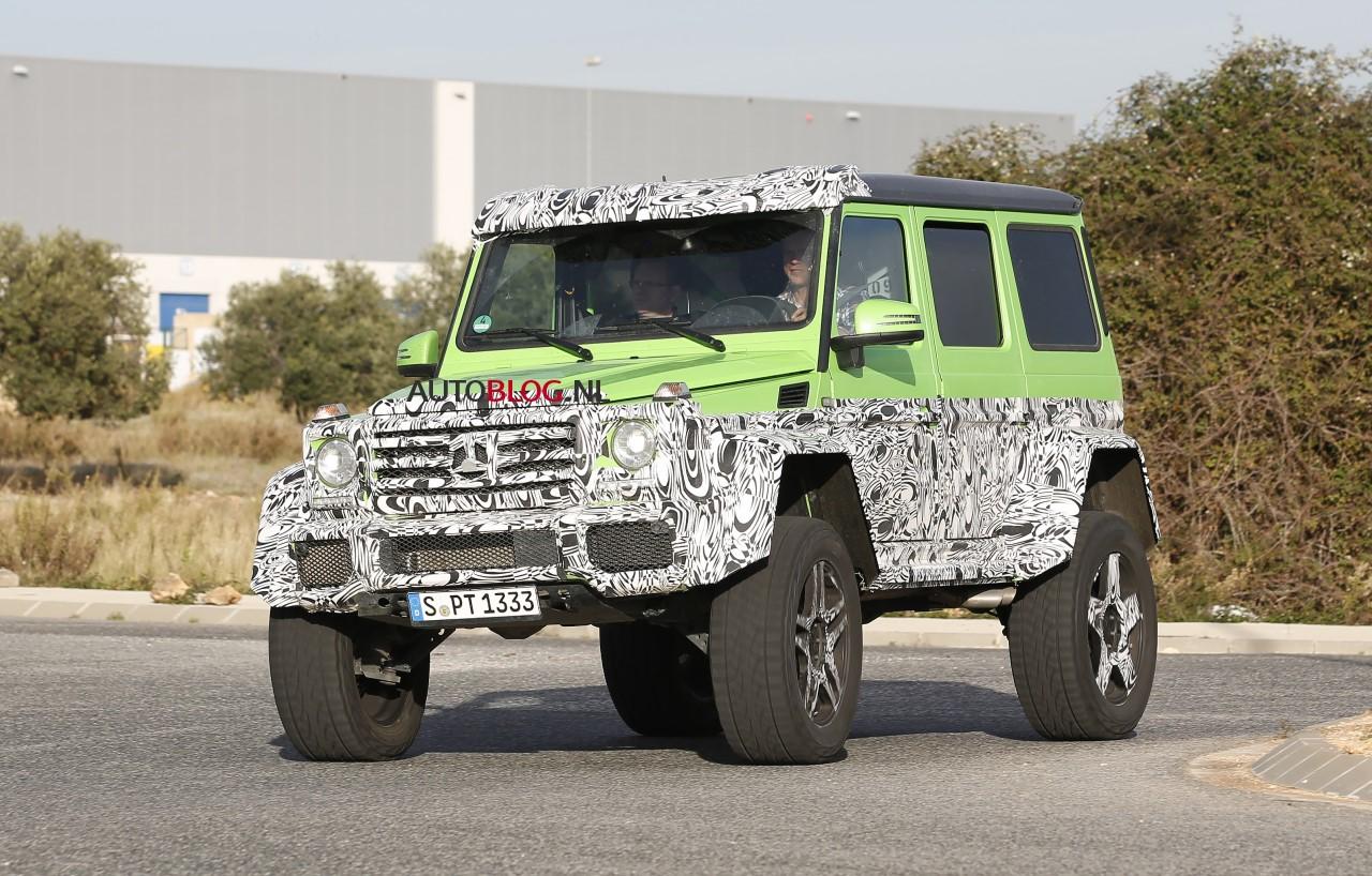 Mercedes-G63-AMG-4x4-01.jpg