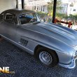 image Mercedes_300SL_Japan_1.jpg