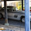 image Mercedes_300SL_Japan_11.jpg