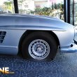 image Mercedes_300SL_Japan_4.jpg