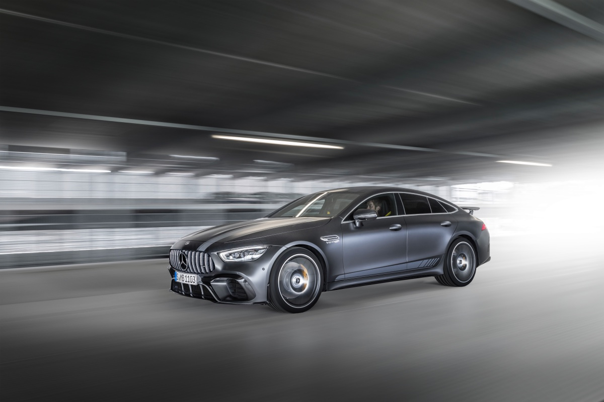 01_mercedes-amg-gt-coupe-edition1.jpg