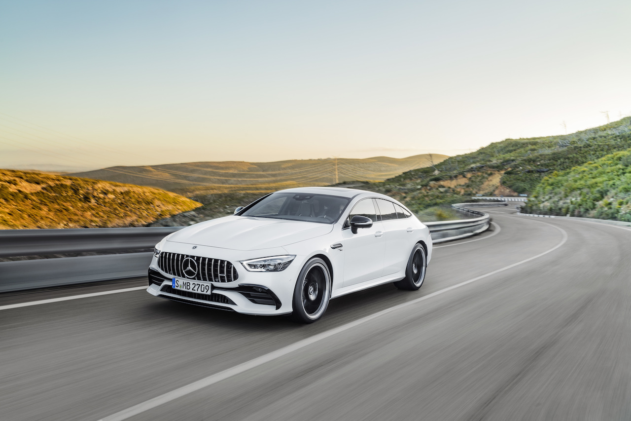 amg-gt-4-coupe-10006.jpg