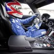image Mercedes_AMG_Safetycars_01.jpg