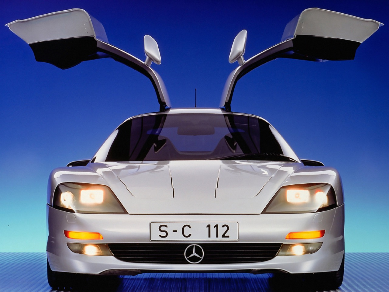 Mercedes-C112-01.jpg