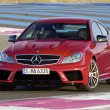 image Mercedes_C63_AMG_Coupe_Black_Series_02.jpg