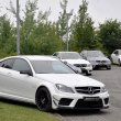 image Mercedes_C63_AMG_Coupe_Black_Series_Track_Package_01.jpg