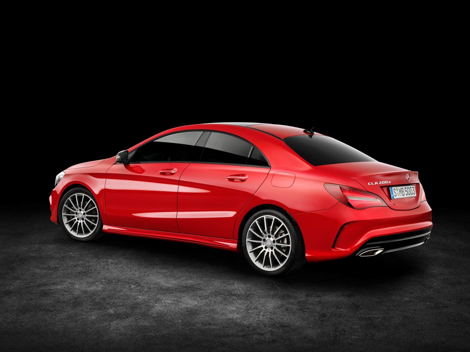 Mercedes-CLA-2016-facelift-001.jpg
