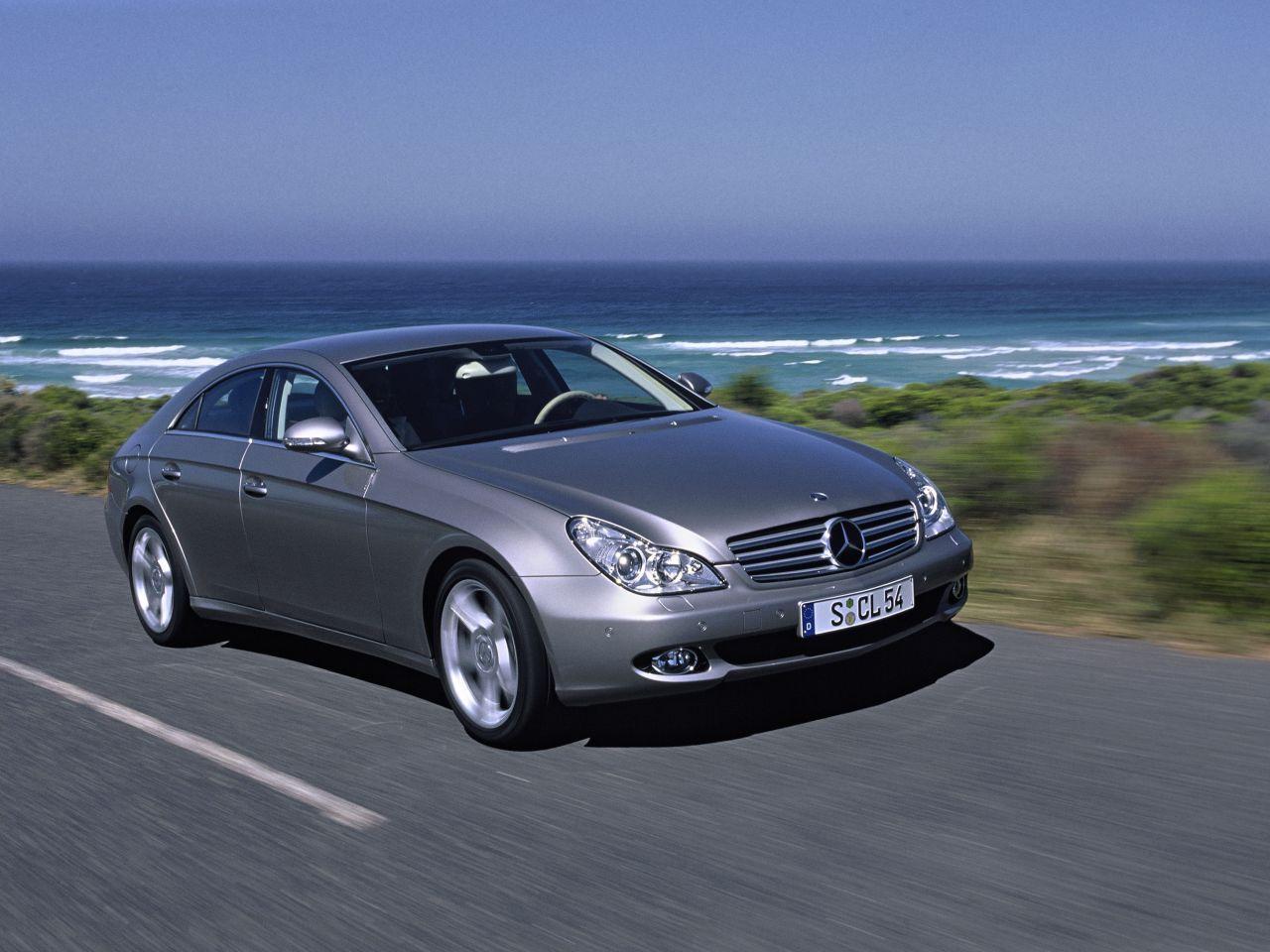 Mercedes_CLS-Klasse.jpg