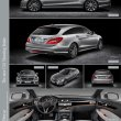 image Mercedes_CLS_Shooting_Brake-28.jpg