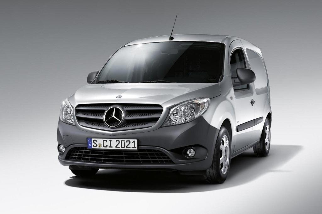 Mercedes_Citan_01.jpg