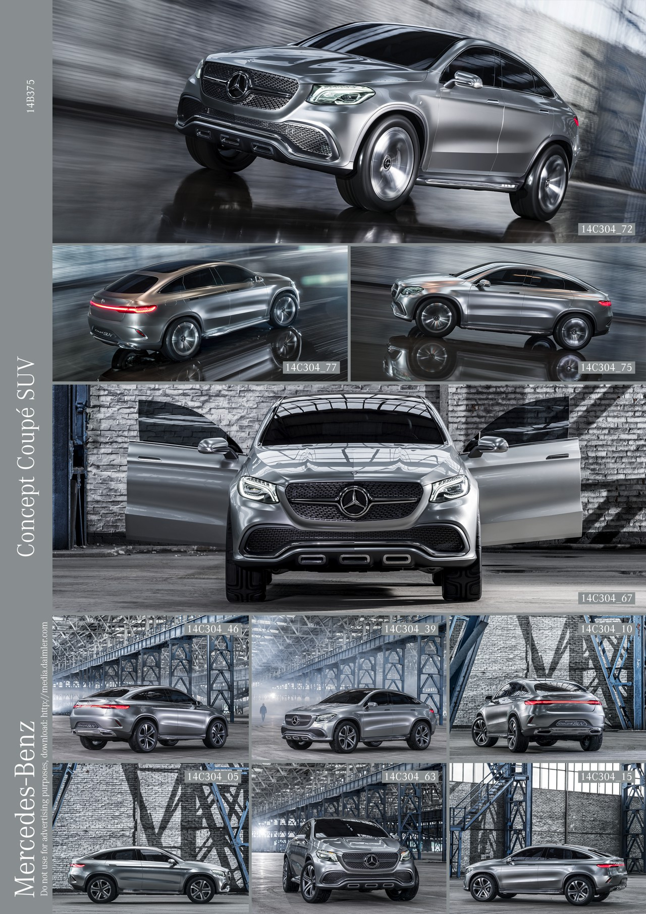 Mercedes-Concept-Coupe-SUV-00.jpg