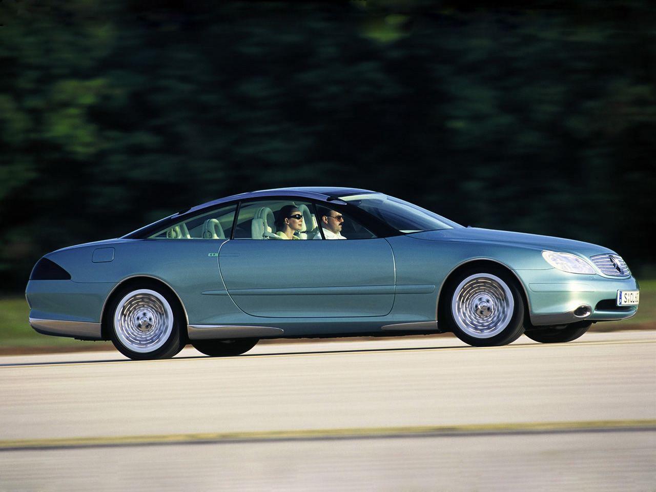 Mercedes-F200-Imagination-Concept-01.jpg