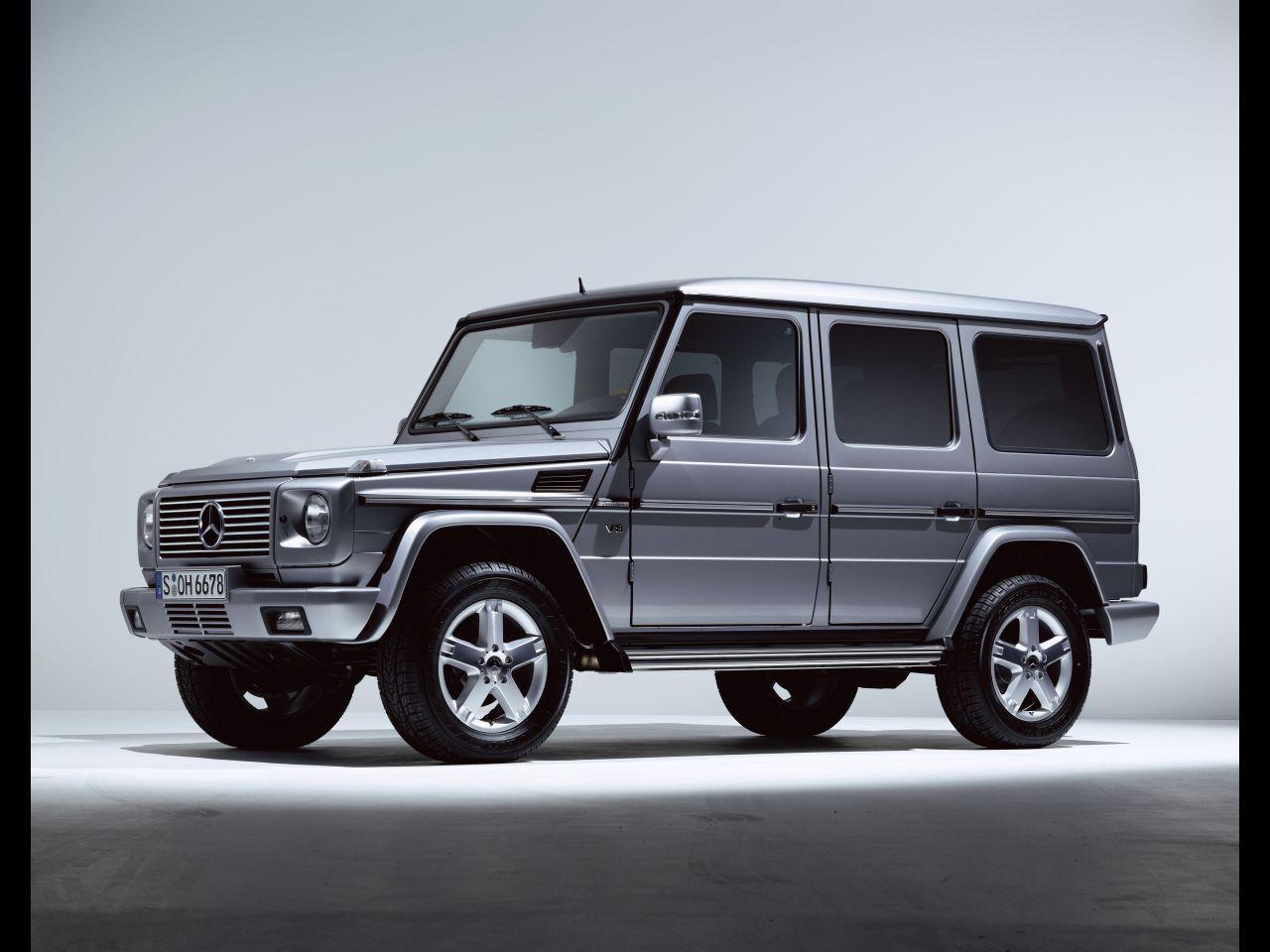 Mercedes_G-Klasse.jpg