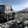 image Mercedes_G_BA3_Final_Edition_02.jpg