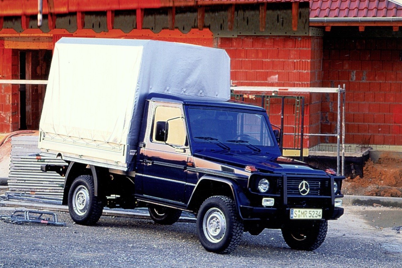 mercedes_benz_g-klasse_box.jpg