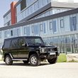 image Mercedes_G500_Guard_2011_06.jpg
