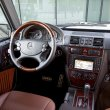 image Mercedes_G500_Guard_2011_15.jpg