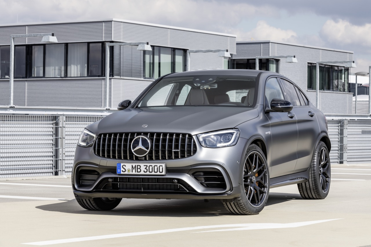 mercedes-amg-glc-63-amg-4-matic-2019-001.jpg