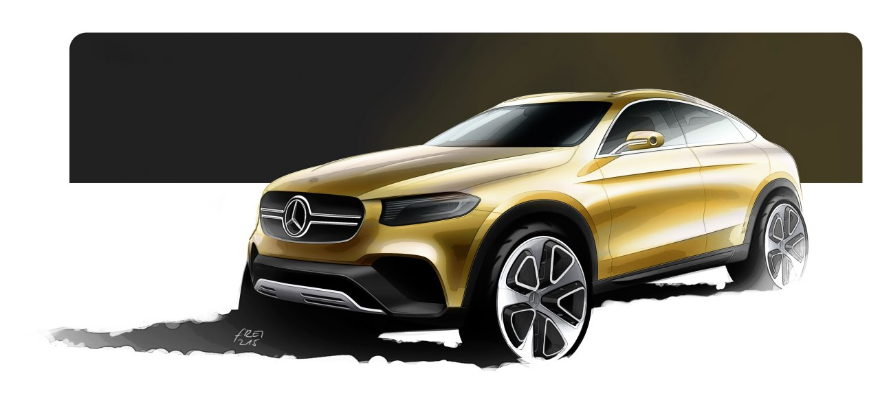 Mercedes-GLC-Coupe-concept-2015-01.jpg