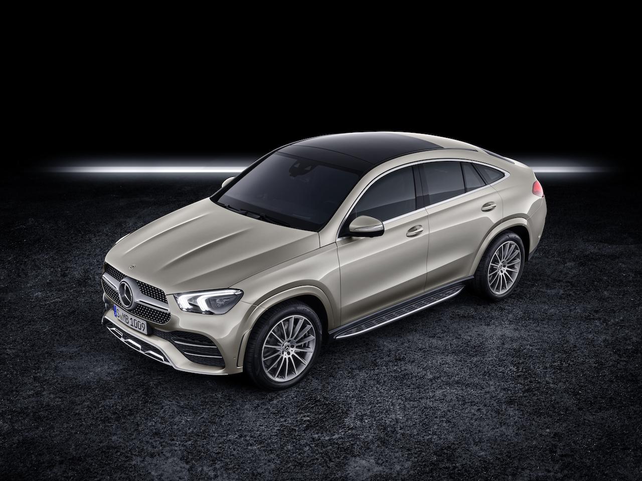 gle-coupe-2020-00001.jpg