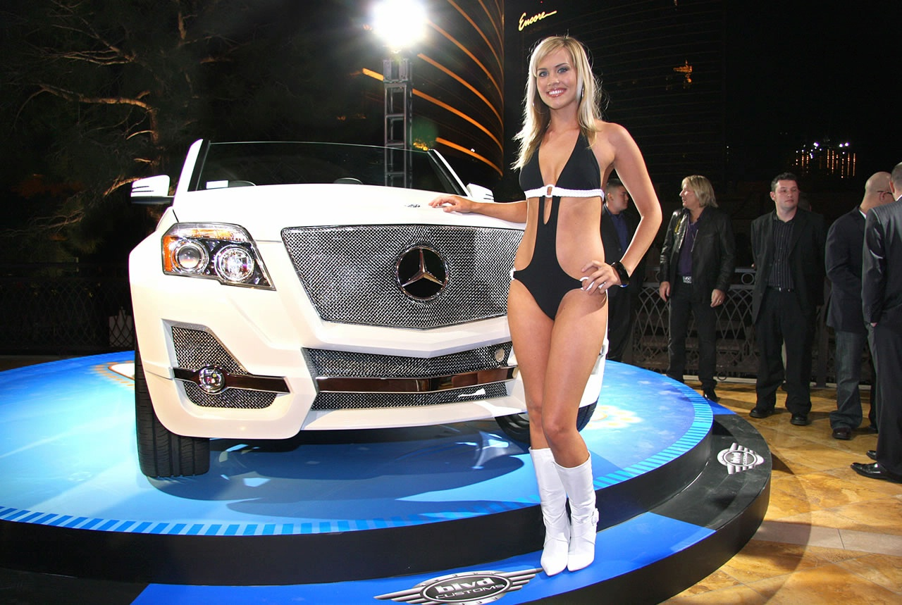 mercedes-benz-glk-urban-whip_1.jpg
