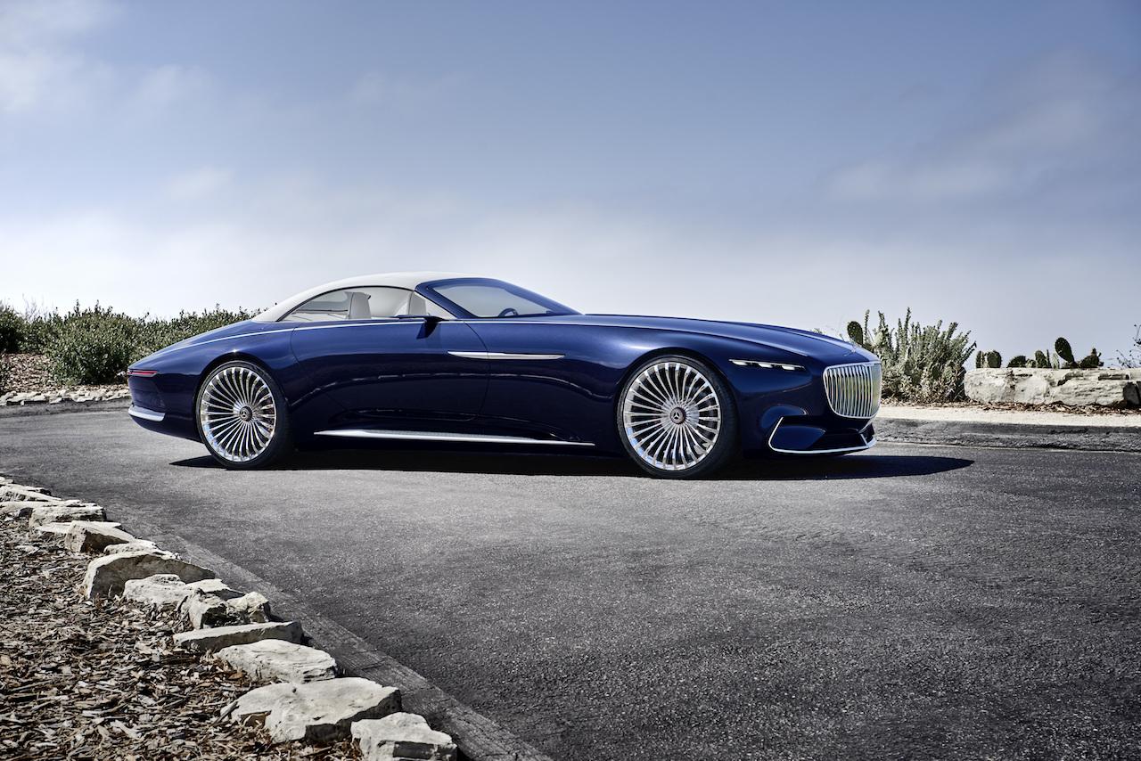 merc-maybach-vision-6-cabrio-10006.jpg