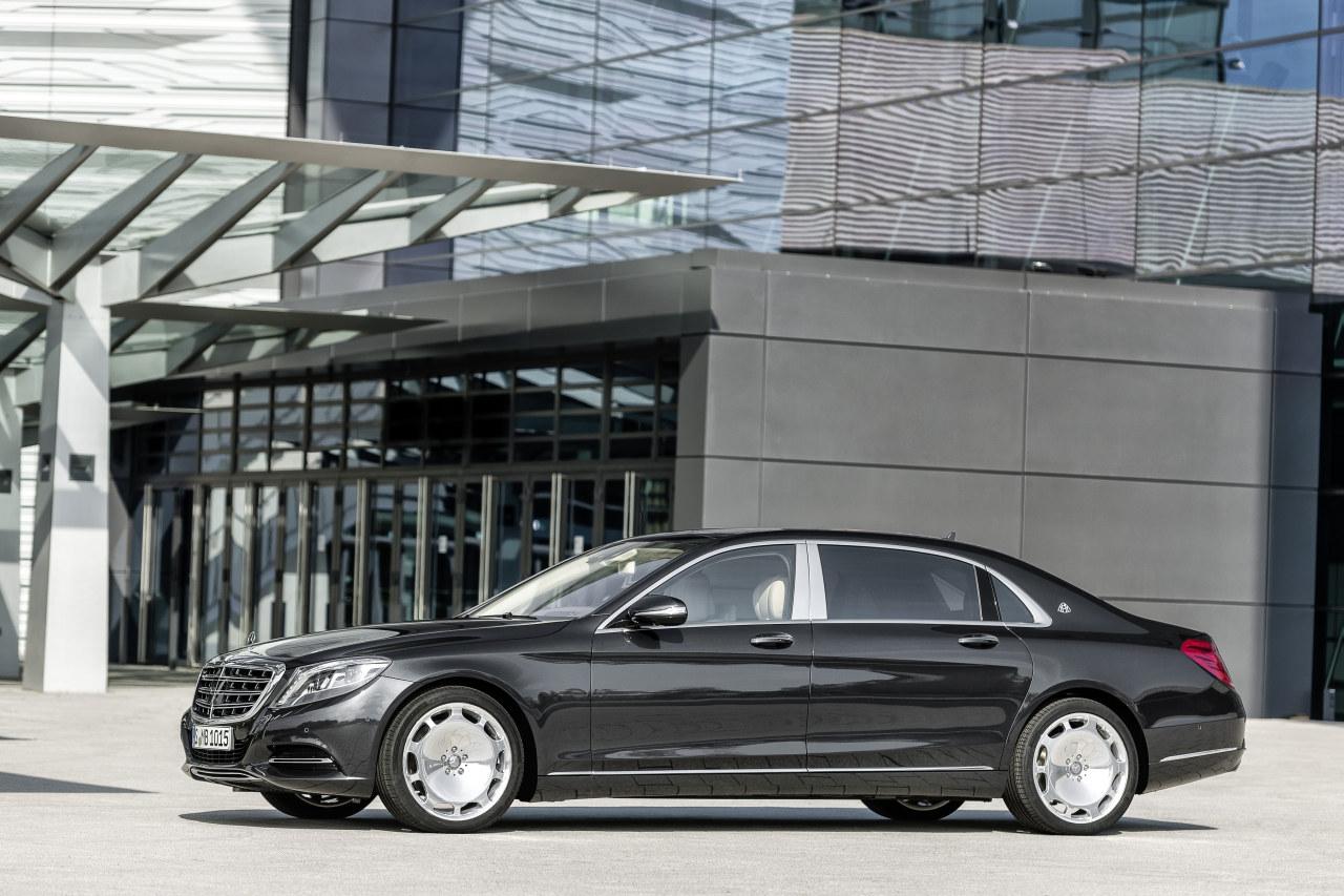 Mercedes-Maybach-S-Klasse-2015-001.jpg