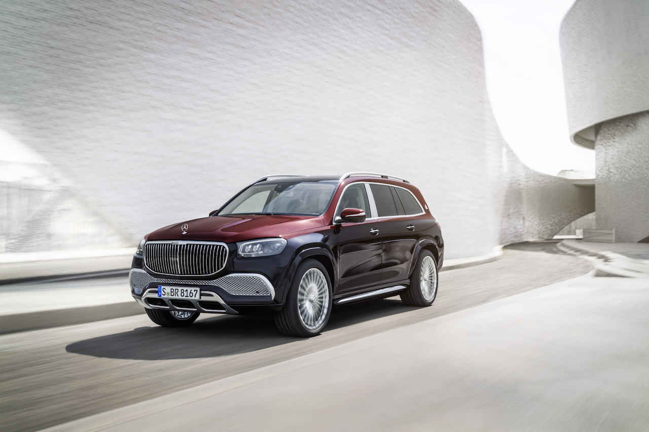Maybach-GLS-00001.jpg