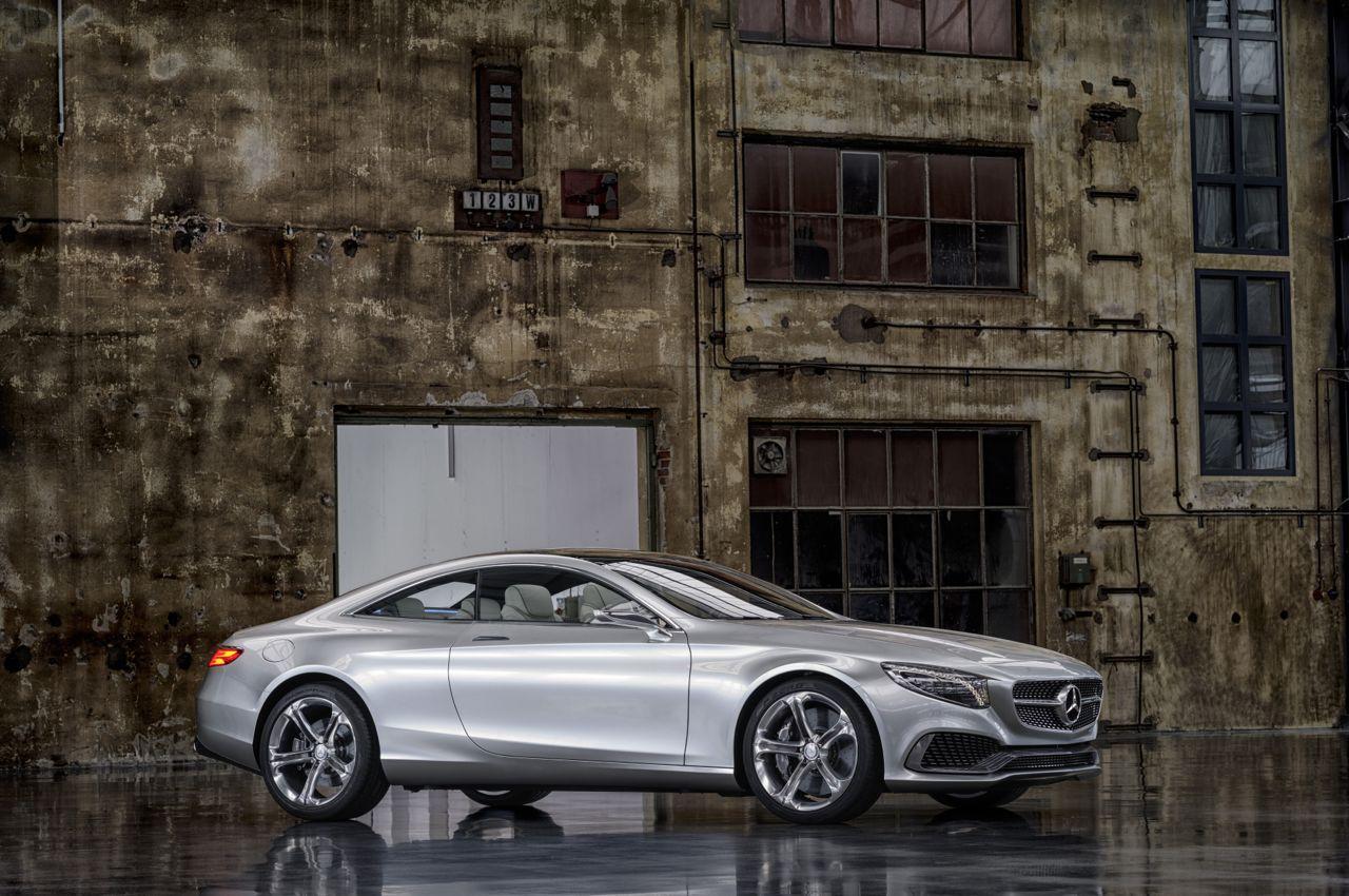 mercedes-s-klasse-coupe-concept-001.jpg