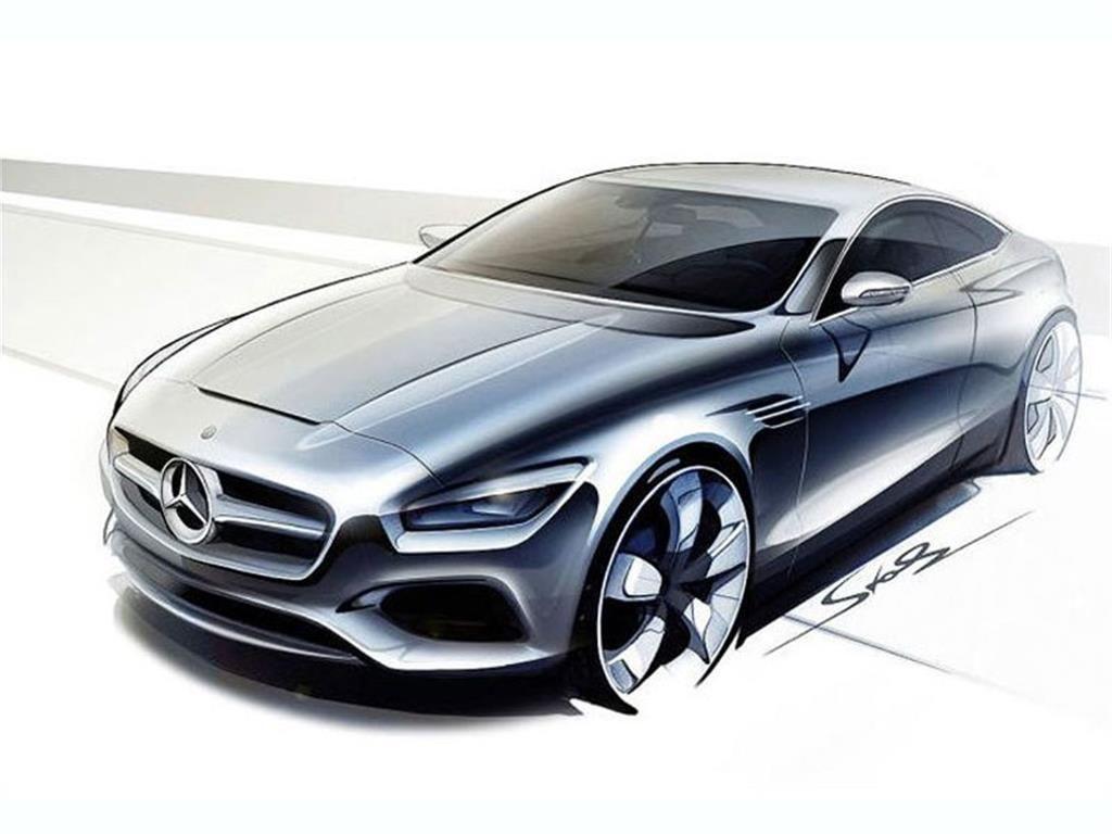 Mercedes-S-Klasse-Coupe-schets-01.jpg