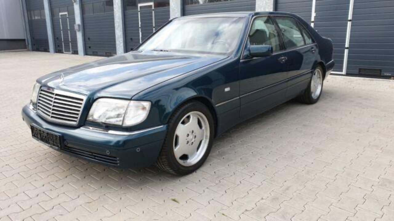 mercedes-benz-s70-amg-w140-ch-spec-green-front-side-1996-750-001.jpg