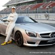 image Mercedes_SL63_AMG_2012_preview_01.jpg