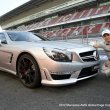 image Mercedes_SL63_AMG_2012_preview_02.jpg