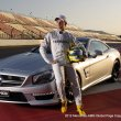 image Mercedes_SL63_AMG_2012_preview_15.jpg
