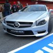 image Mercedes_SL63_AMG_2012_preview_22.jpg